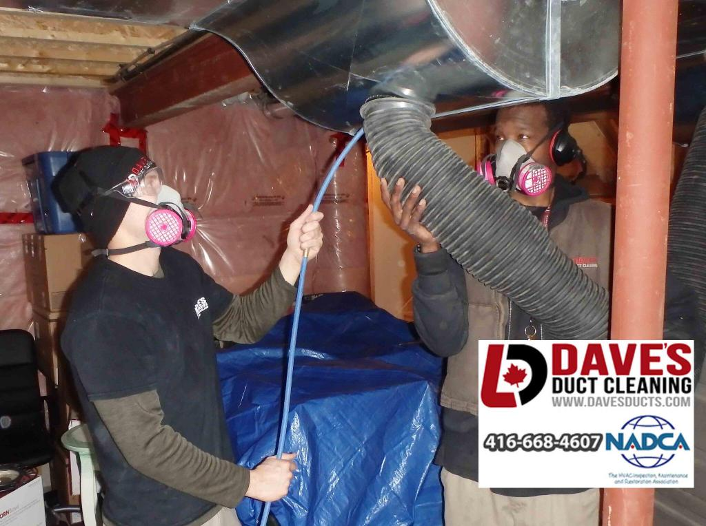 Photos How To Davesducts Duct Cleaning Duct