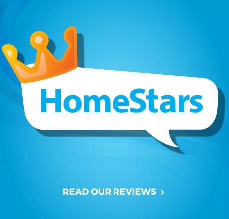 ad_homestars